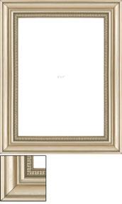 Cartier Silver[032.000507SL]