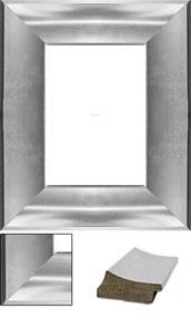 Grand Silver [149.000507SL]