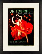 Un Fournier